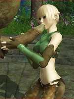 The World of Warcraft porn snark is too much violent not to poke till butterfly feels like sucked fruit and wont be able to move a limb
