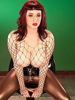 Big Tits Sex Pics