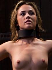 Kristina Rose - Filthy Whore...