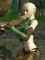 The World of Warcraft porn snark is too much violent not to poke till butterfly feels like sucked fruit and wont be able to
