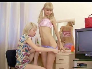 Lesbian Videos