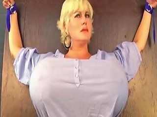 Breast Expansion Breast Xxx Hd Porn Video B6 Xhamster