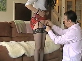 Hottest Shemale Video With Fetish Blowjob Scenes Txxx Com