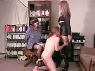 Hottest Amateur Shemale Movie With Blowjob Domination Scenes