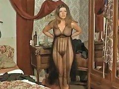 Curse Of The Living Dead Les Demoniaques 1974 Txxx Com