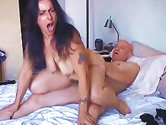 Naughty Mature Babe Is A Super Hot Fuck Porn A8 Xhamster