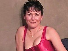 Desperate Hot Grannies Over 50 Free Riding Porn Video 9c