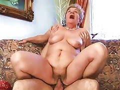 Ugly Mom With Flabby Body Tits Guy Porn 2d Xhamster