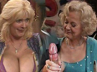 Soap Milfs Handjob Free Funny Porn Video 29 Xhamster