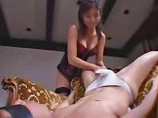 Japanese Handjob Free Asian Porn Video 69 Xhamster