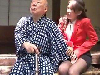Hottest Japanese Slut Aoki Misora In Best Cunnilingus Jav Video