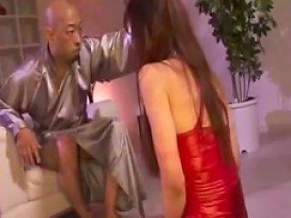 Japanese Porno Shemale Pig Upornia Com