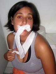 girls peeing megamix 28