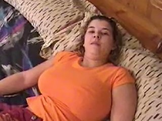 Big Titts Fucked Free Amateur Porn Video 31 Xhamster