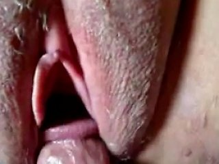 Homemade Fuck Free Close Up Porn Video 41 Xhamster