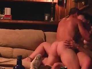 Home Made Threesome Free Milf Porn Video 98 Xhamster
