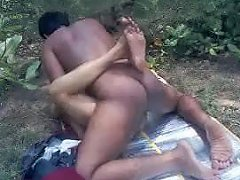 Desi Lovers Playing Sex In Park Free Porn B9 Xhamster