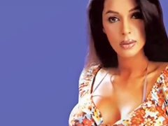 Mallika Sherawat Txxx Com