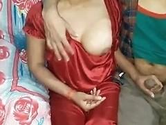 Secret Sex Home Indian Desi