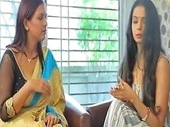 Dirty Mind Web Series With Hindi Audio