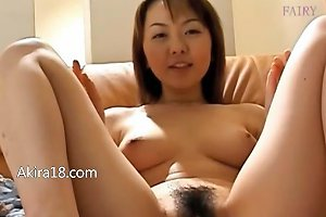 Pussy Opening From Tokyo 18 Years Old Nuvid
