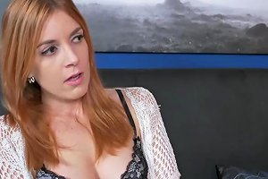 Dane Jones Horny Wife Fucked By Room Service While Husband Sleeps