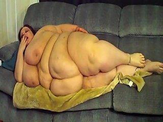 Ms X X L Ssbbw On Sofa Free Channels On Directv Porn Video