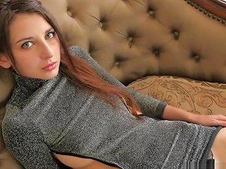 Katerina Pearls Hdzog Free Xxx Hd High Quality Sex Tube