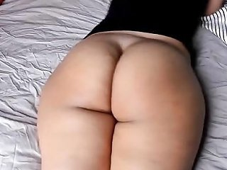 Beurette Sabrina Gros Cul Free Big Ass Porn B2 Xhamster
