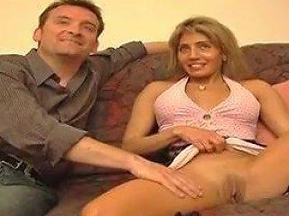 Nedjma Beurette Salope Free Milf Porn Video 6a Xhamster