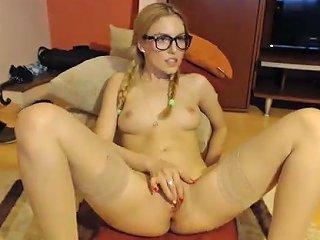 Braids Free Webcam Braids Porn Video 3b Xhamster