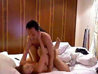 Scandal Korean Movie Actress Homevideo 4