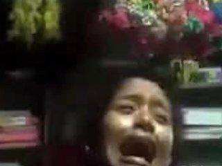 Desi Girls Masturbation Pain Bangla Talk Porn Videos