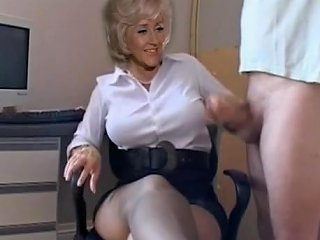 Liz Frasier Mistress Handjob Free Milf Porn 18 Xhamster