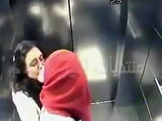 Arab Lesbian Collection Free Collection Porn E5 Xhamster