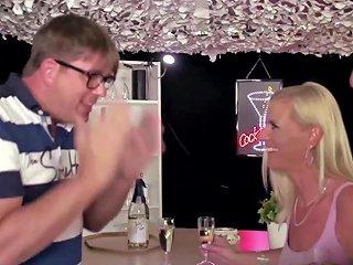 Dirty Tina Deutschlands Notgeilste Milf Porn 31 Xhamster