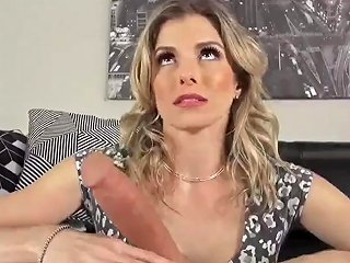 Real Mom And Compeer's Compeer Anal Street Meat Young Teen Cory Chase In