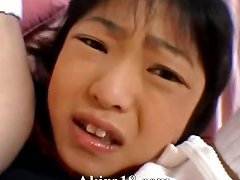 Blowjob And Sex With Japanese Whore