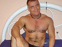 This daddy bfs site bare it all for your great satisfaction
