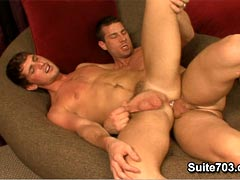 Mature married man fucks young stud movie