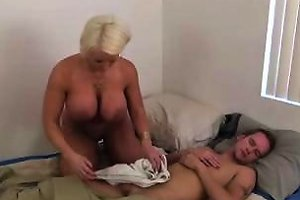 Bessy Morning Blowjob Free Mature Porn Video Cb Xhamster