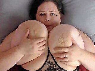 Super Tits Bbw Free Bbw Mobile Hd Porn Video 3a Xhamster