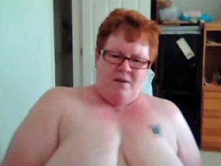 Big Tit Bbw Mature On Cam Free Big Bbw Porn BF Xhamster