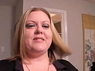Love Those Anal Bbw Housewives And Big Butt Milfs Porn D6