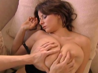 Amorous Ambitions Porn Videos