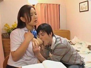 Hottest Japanese Chick Yuki Sakurai Yuri Honma In Amazing Big Tits Hidden Cams Jav Movie Txxx Com