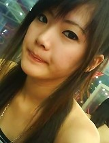 free asian gallery young looking working girls...