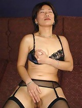 free asian gallery Photos of my cute Asian...