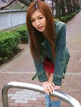 free asian gallery Asian beauty strips