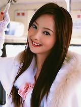 free asian gallery Beautiful asian princess...